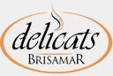 delicats Brisamar