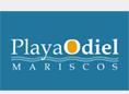 Mariscos Playa Odiel