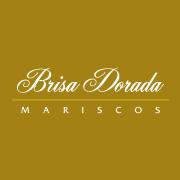 Brisa Dorada, de Mariscos Méndez