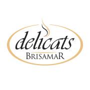 Delicats Brisamar, de Mariscos Méndez