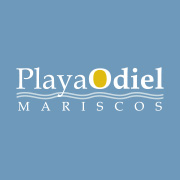 Playaodiel, de Mariscos Méndez