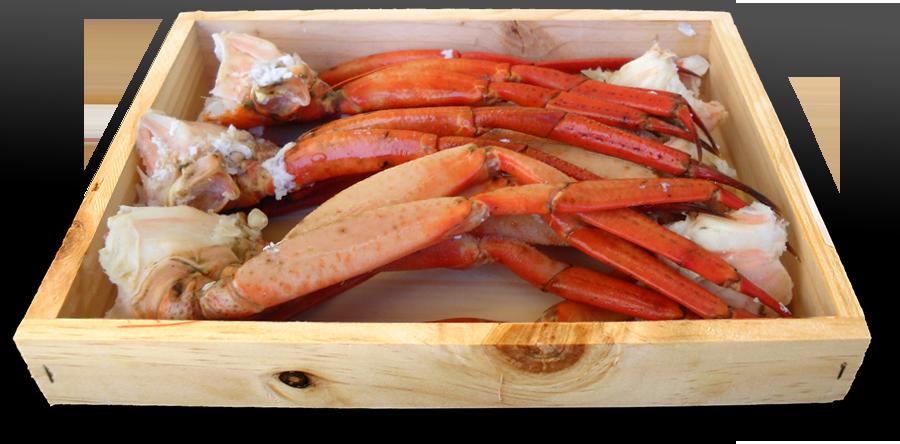 Cuerpos en caja de madera tradicional